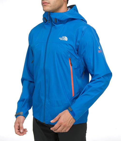 waterproof jacket recommendations singletrack magazine rh singletrackworld com