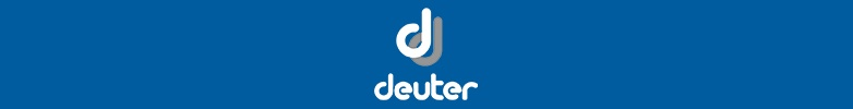Trekking Rucksacks from Deuter