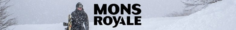 Mons Royale Hats