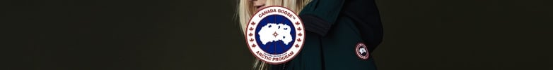 Canada Goose Down & Insulated Jackets/Vests