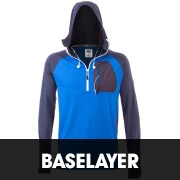 Thermals & Baselayers