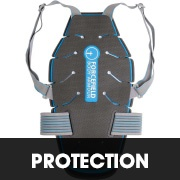 Body Armour/Protection
