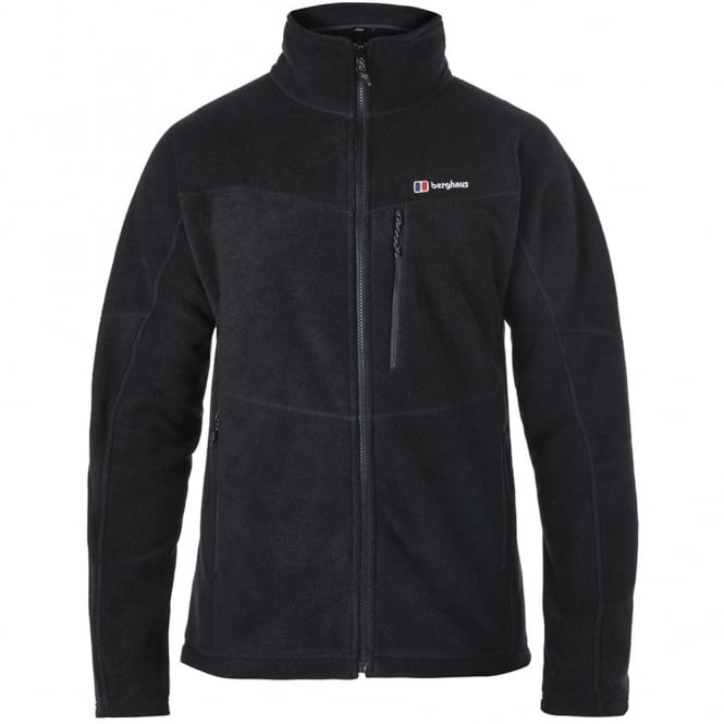 Berghaus Activity 2.0 Jacket