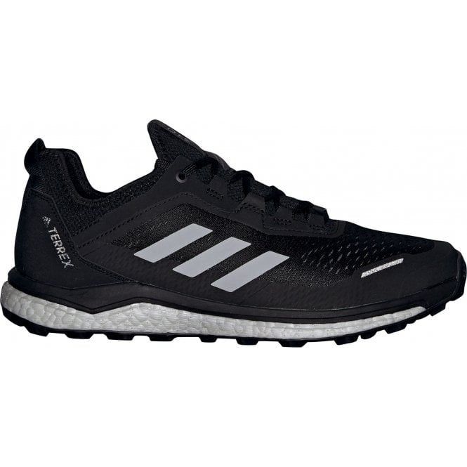 Adidas Terrex Agravic Flow Shoes
