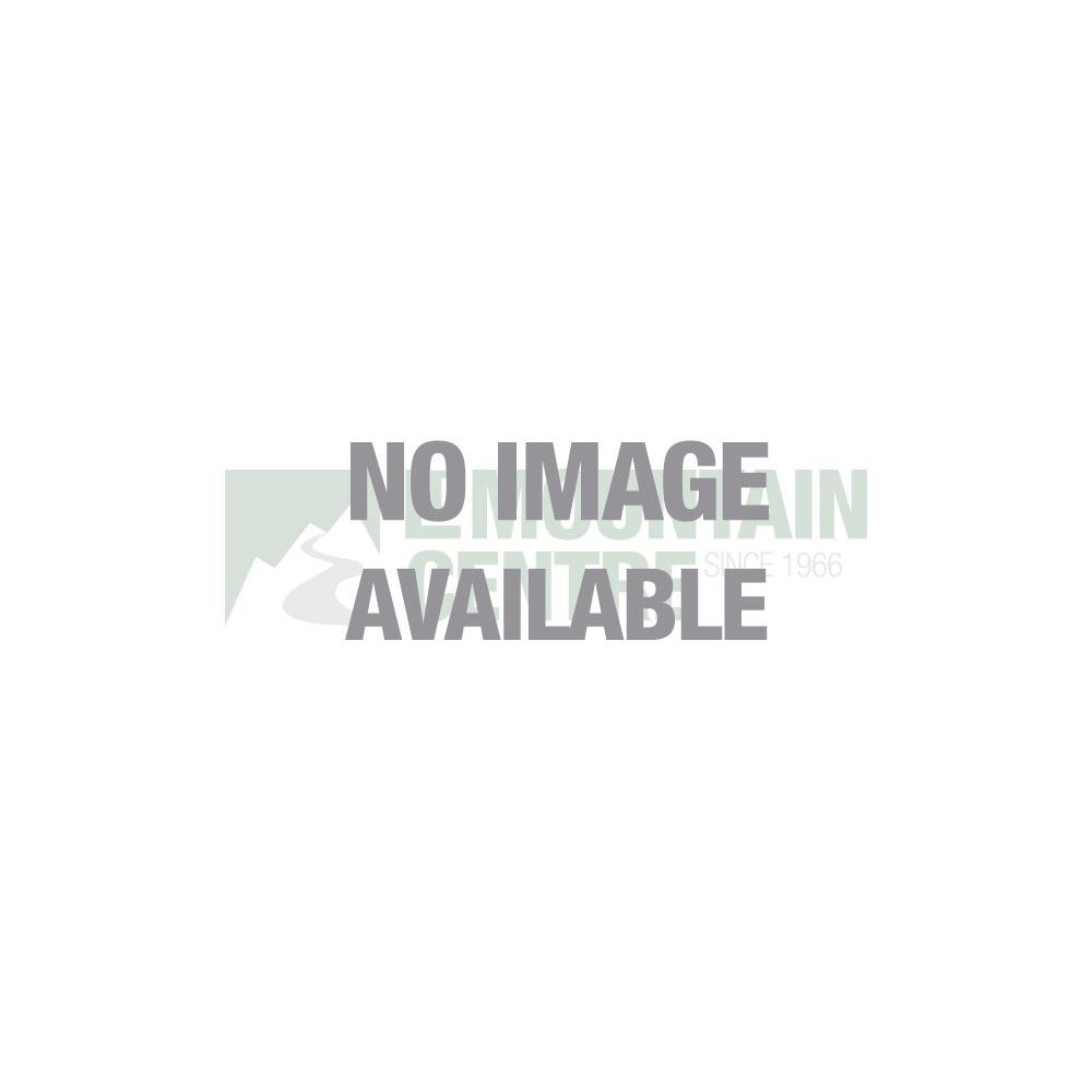Adidas Terrex AX3 Gore-Tex Hiking Shoe