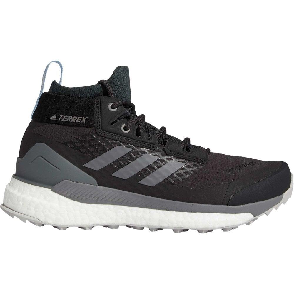 adidas mountain shoes