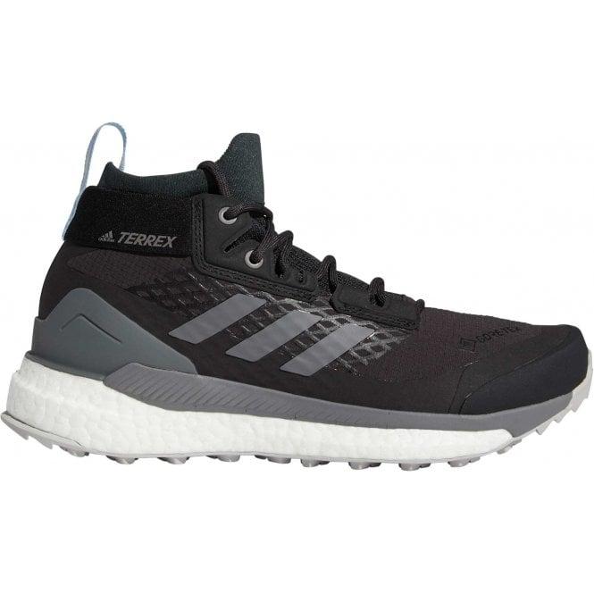 Adidas Terrex Women's Free Hiker Gore-Tex Hiking Shoes