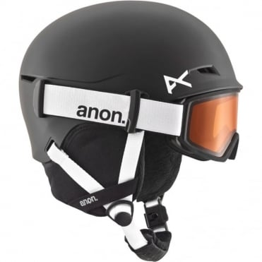 Define Kids Helmet