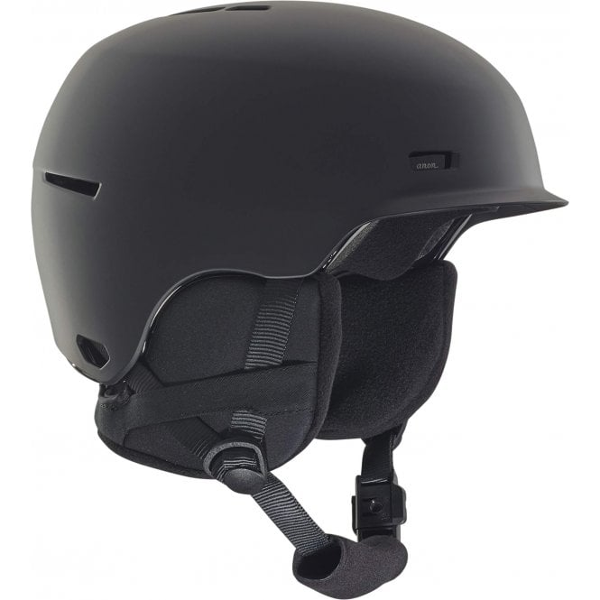 Anon Flash Junior Helmet