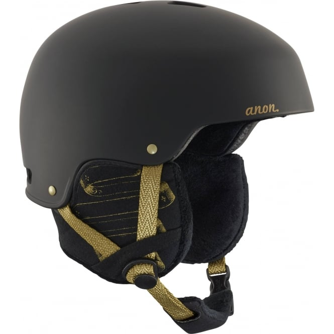 Anon Women's Lynx Helmet