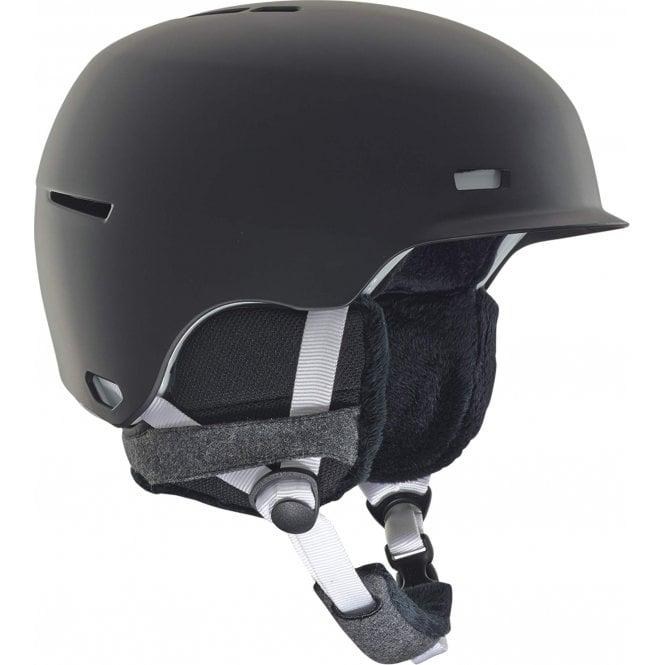Anon Women's Raven Helmet
