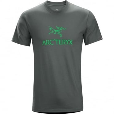 Arc'word T-Shirt