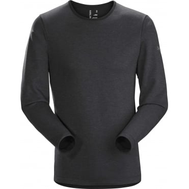 Dallen Fleece Pullover