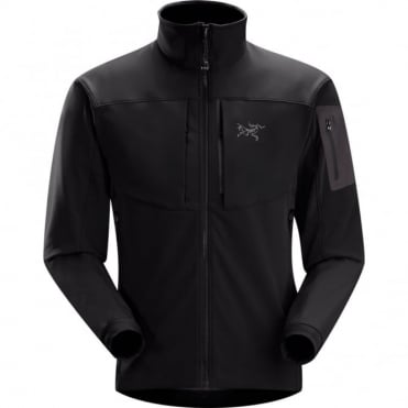 Gamma MX Jacket
