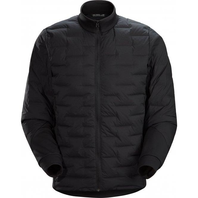 Arc'teryx Kole Down Jacket