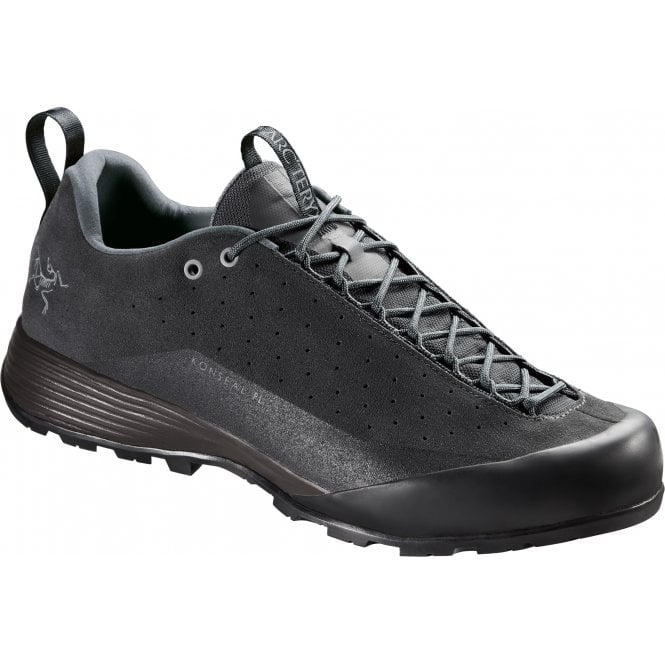 Arc'teryx Konseal FL 2 Leather
