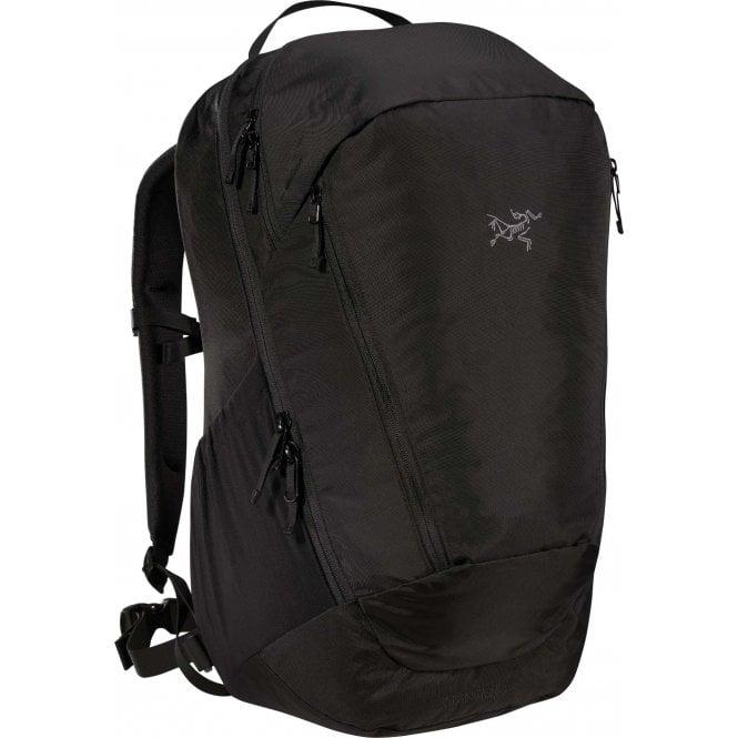 Arc'teryx Mantis 32 Backpack