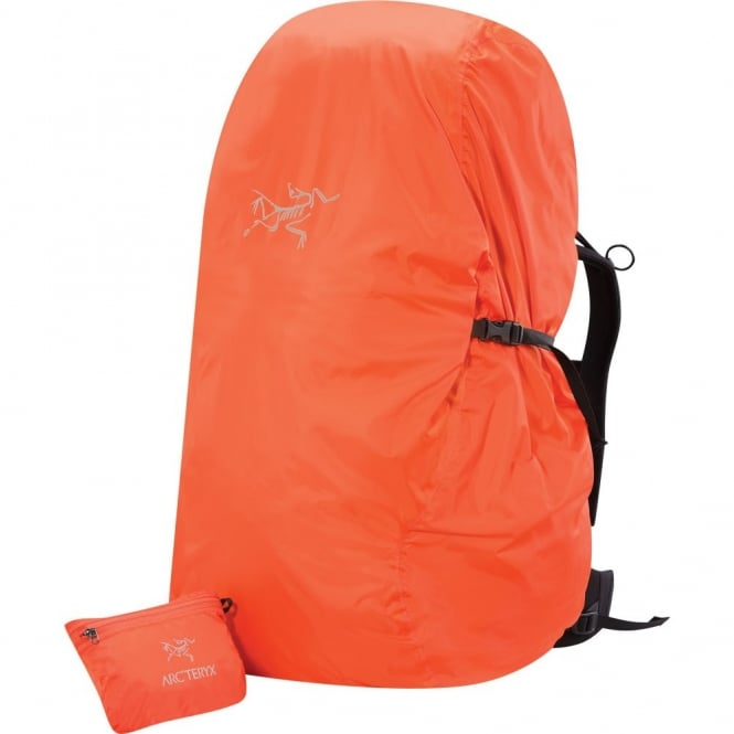 Arc'teryx Pack Shelter - Extra Small