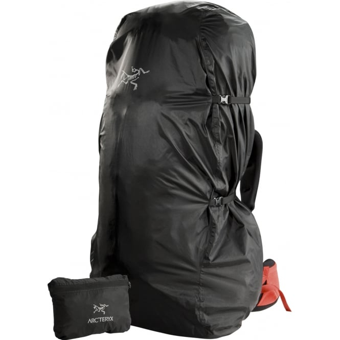 Arc'teryx Pack Shelter - Large