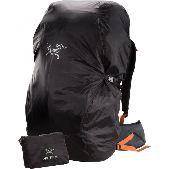 Arc'teryx Pack Shelter - Small