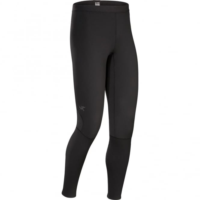 Arc'teryx Phase AR Bottoms