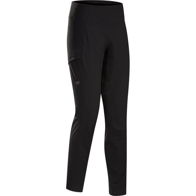 Arc'teryx Sabria Pant Women's Regular