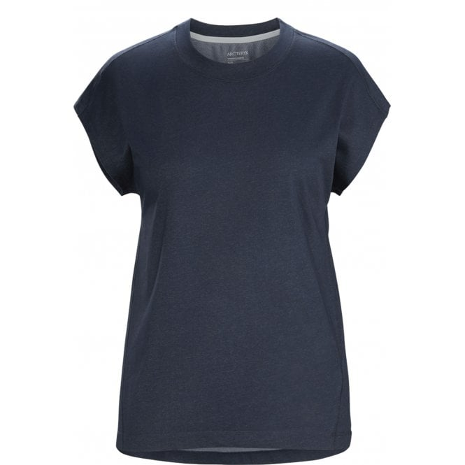 Arc'teryx Women's Ardena Top