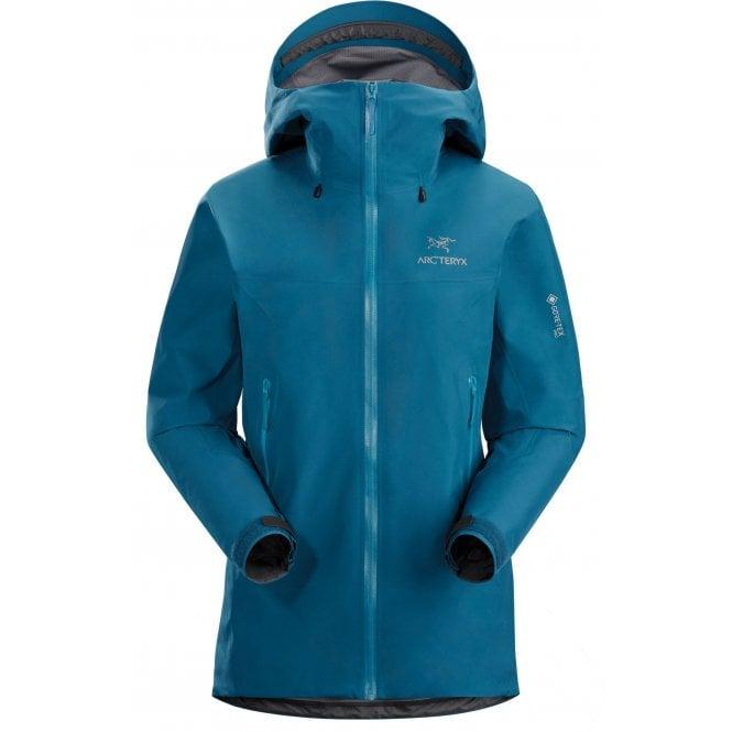 Arc'teryx Women's Beta LT Jacket