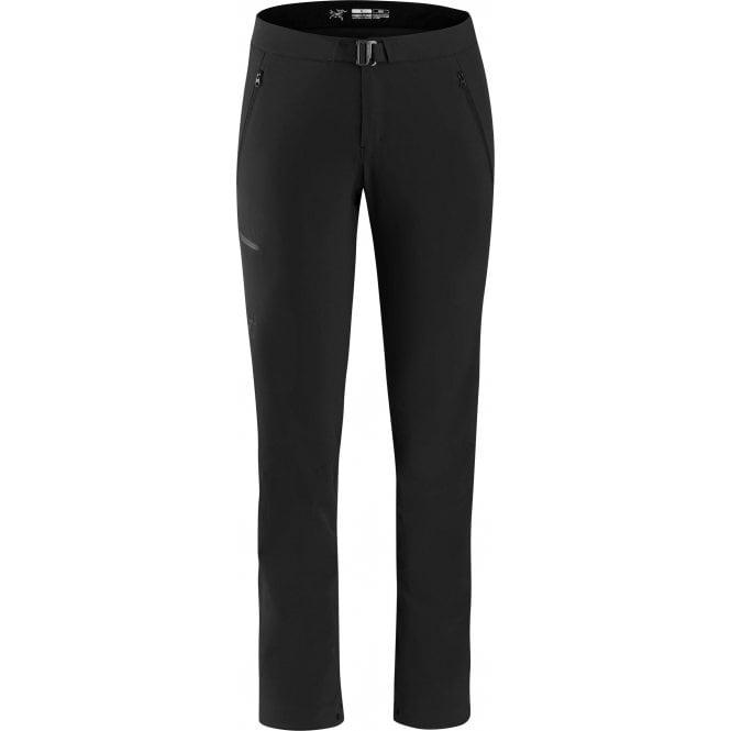 Arc'teryx Women's Gamma LT Pant - Tall