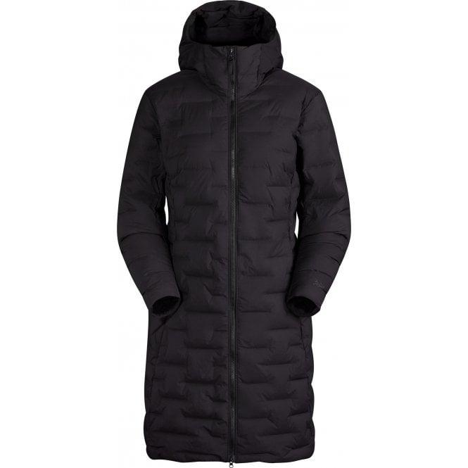Arc'teryx Women's Kole Down Coat