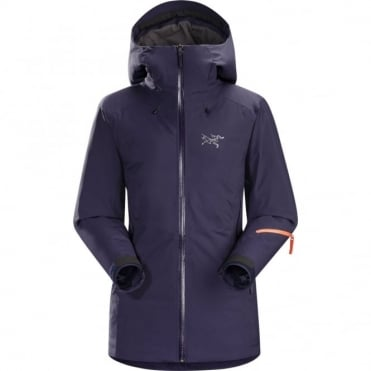 Women's Lillooet Jacket