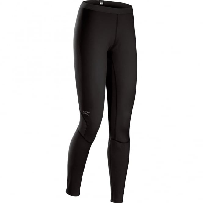 Arc'teryx Women's Phase AR Bottoms
