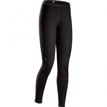 Women's Phase AR Bottoms