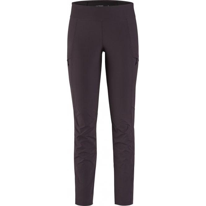Arc'teryx Women's Sabria Pant - Regular Leg