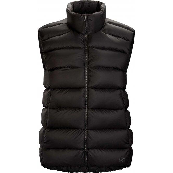 Arc'teryx Women's Seyla Vest