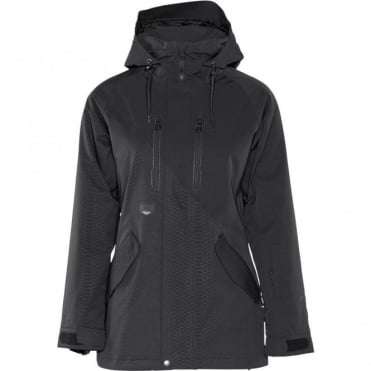 Women's Stadium Insulated Jacket