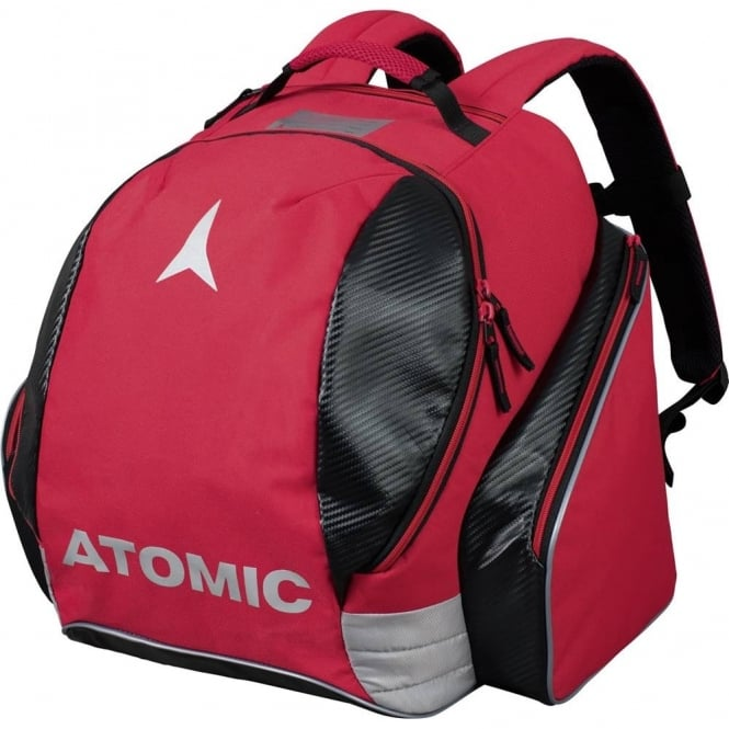 Atomic Boot and Helmet Pack - 40 Litres