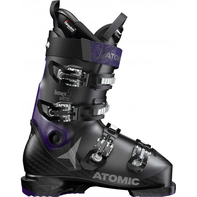 Atomic Women's Hawx Prime 95 W