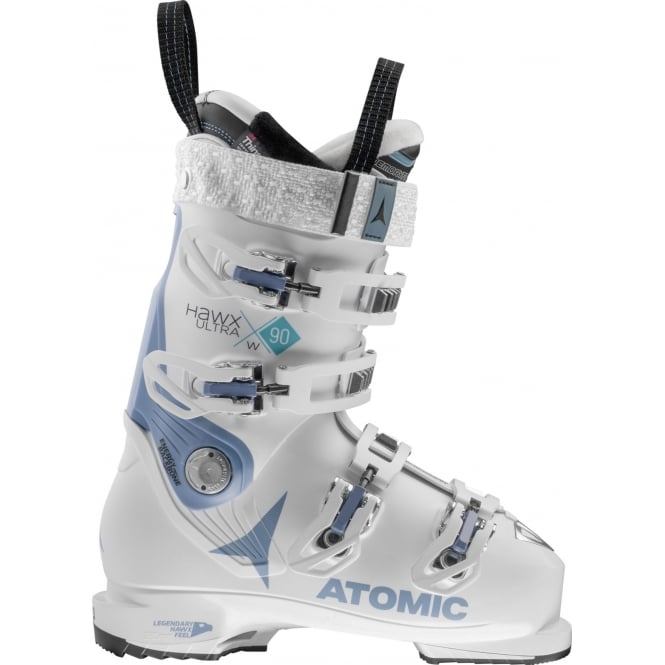 Atomic Women's Hawx Ultra 90
