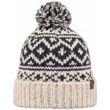 3195a5b5 Barts Hats, Gloves & Earmuffs - LD Mountain Centre