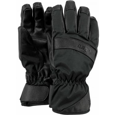 Favourite Skigloves
