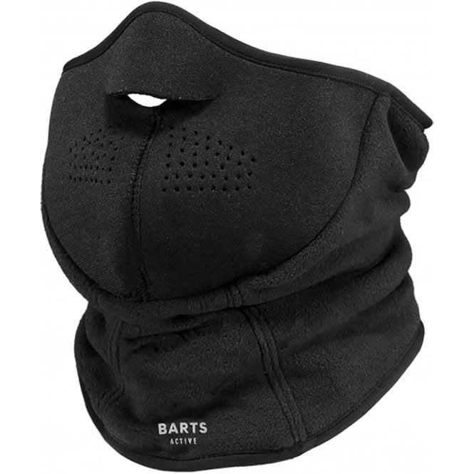 Barts Storm Mask