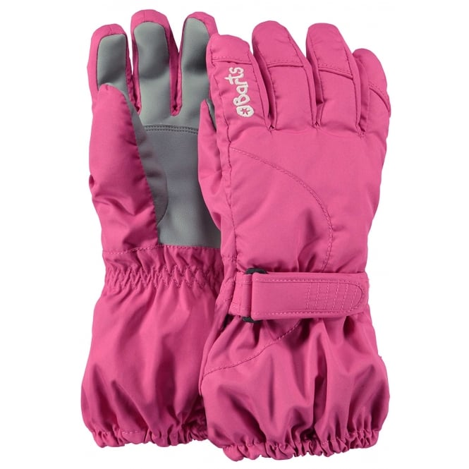 Barts Tec Gloves Kids
