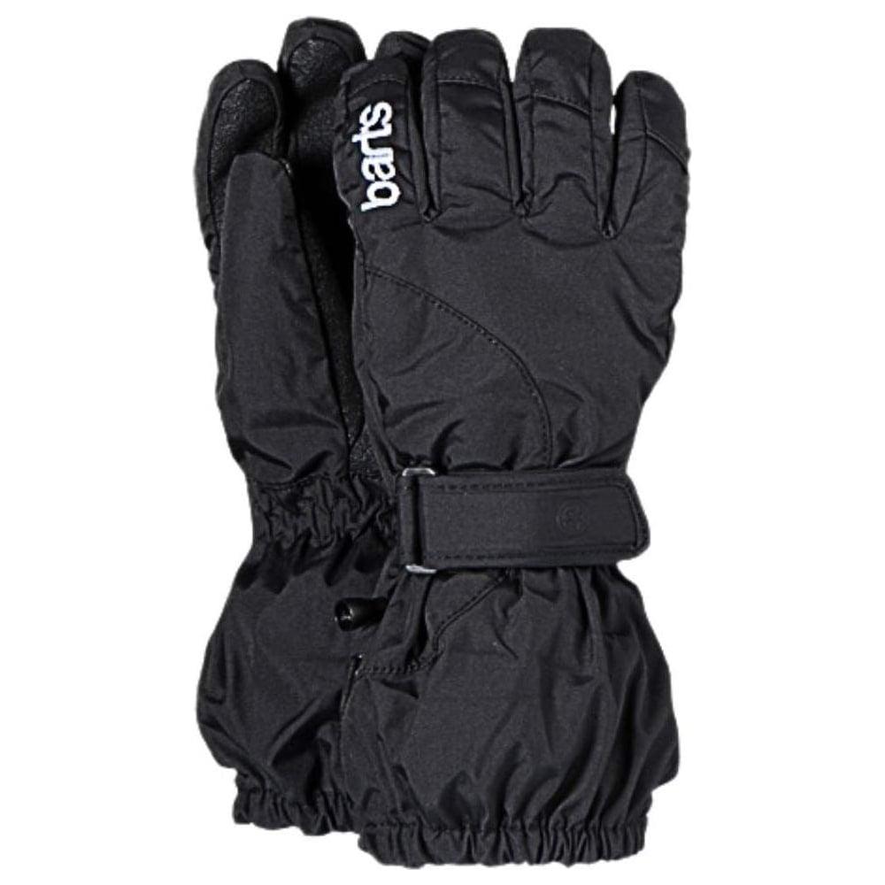 Barts Tec Glove Kids - LD Mountain Centre baab24c4130d