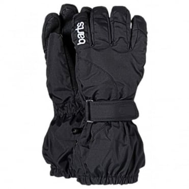Tec Gloves Kids