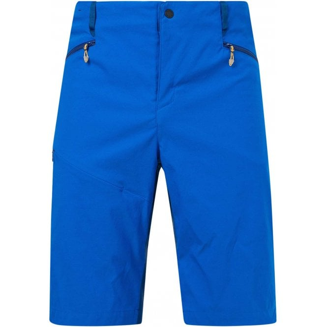 Berghaus Baggy Light Short