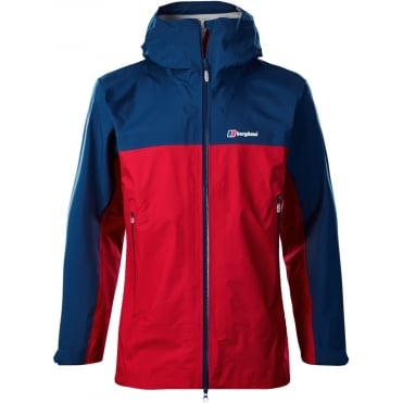 Cape Wrath Jacket