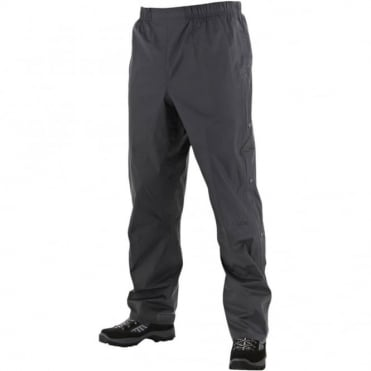 Deluge Overtrousers - Long Leg