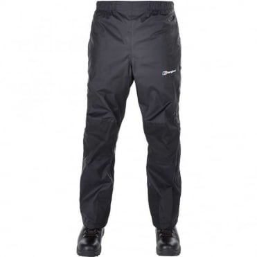 Drift Full Zip Overtrousers