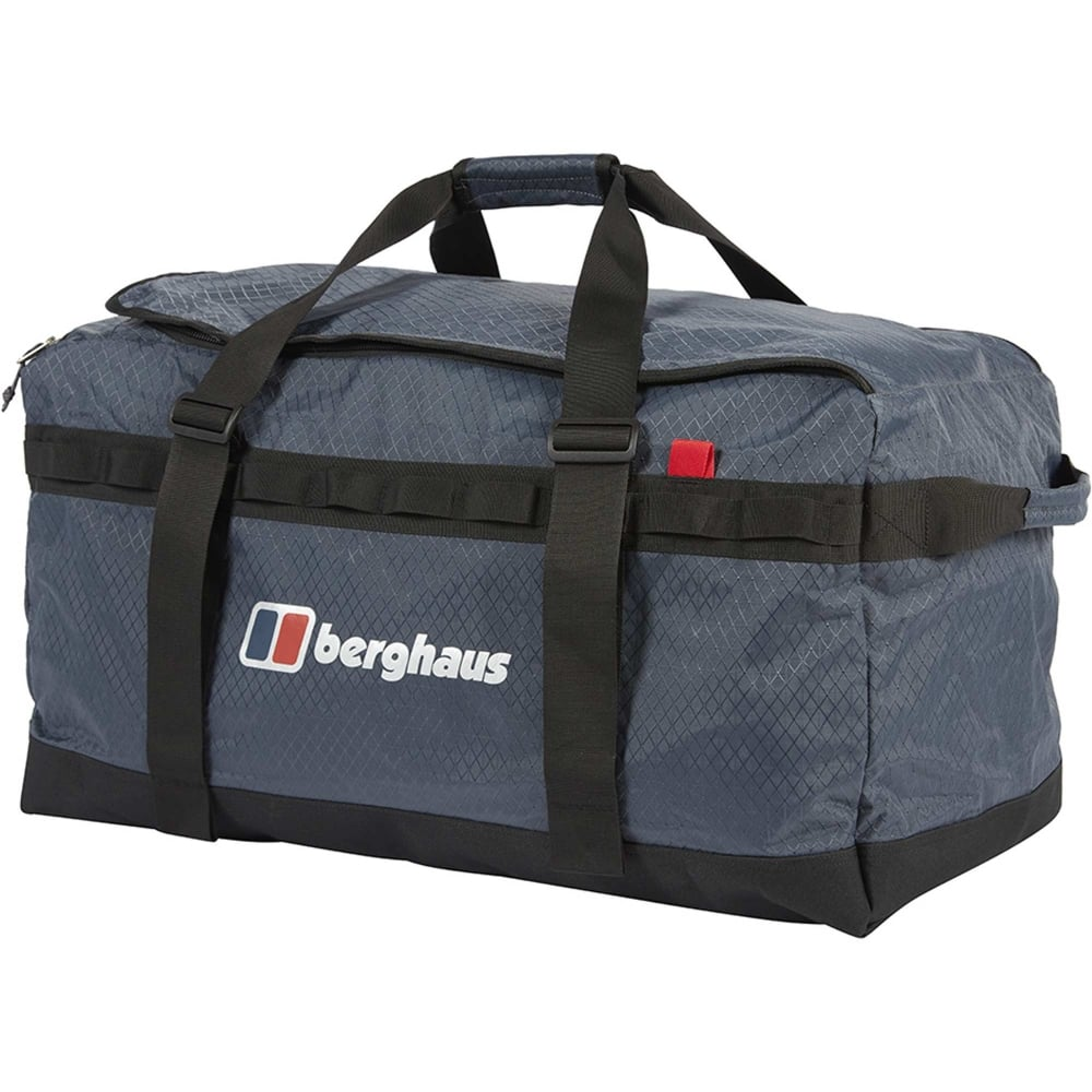 b4b96e1be517 Berghaus Expedition Mule 100 - LD Mountain Centre